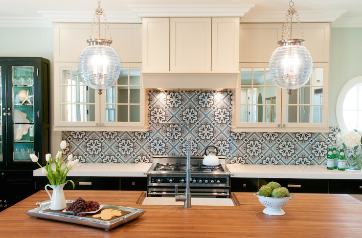 Moroccan-Kitchen-2